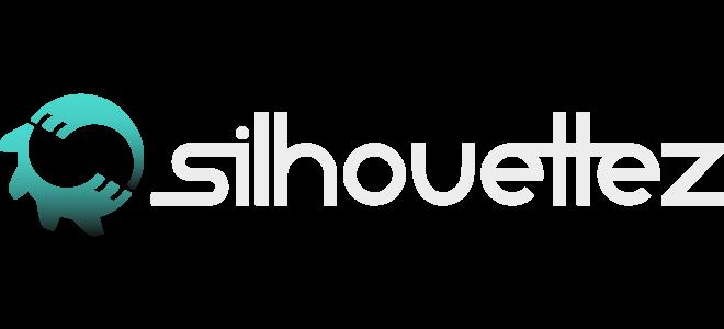 Silhouettez.com